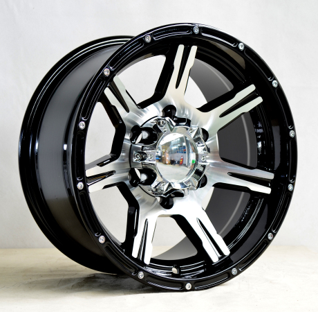 Bmw X5 19 Inch Wheels For Sale Looking For Bmw X5 19 Inch Wheels